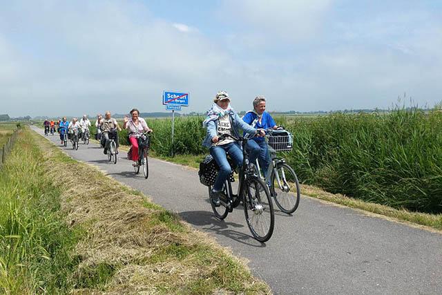 activiteiten-fietstochten