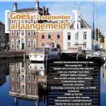 Gilde Magazine 3