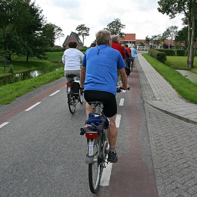 fietstochten-eerdere-vierkant
