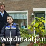 word jongerencoach bij Coach4you