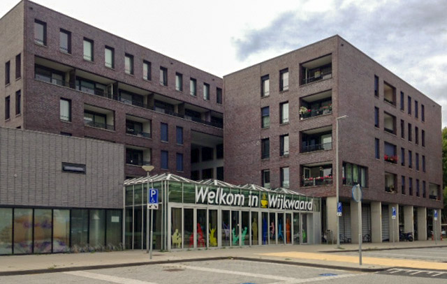 wijkcentrum-wijkwaard