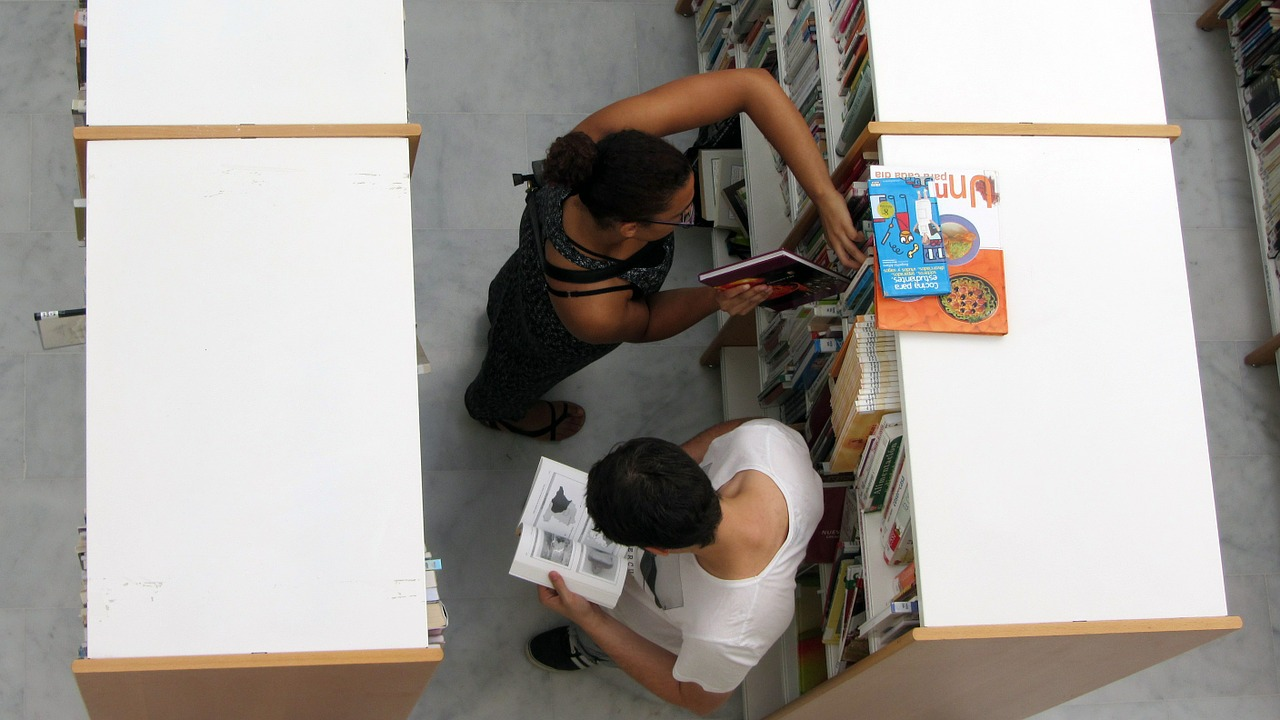 library-545442_1280