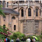 omslag Gilde Magazine 2 2020